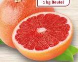 Saftgrapefruit von Valensina
