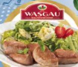 Schweine-Filet von Wasgau Metzgerei