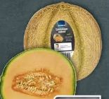 Cantaloupe Melone von Edeka