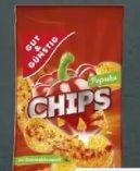 Chips von Gut & Günstig