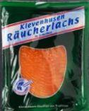 Klevenhusener Lachs von Friedrichs