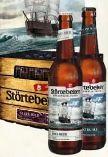 Atlantik Ale von Störtebeker