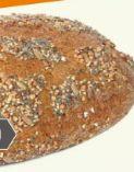 Bio-Körner-Nuss-Brot von Backbord