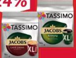 Jacobs Caffè Crema Classico von Tassimo