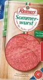 Sommerwurst von Reinert