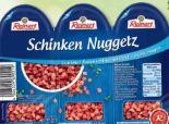 Schinken-Nuggetz von Reinert