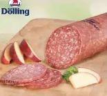 Holsteiner Bauernwurst von Dölling
