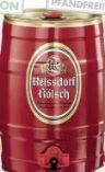 Kölsch von Reissdorf