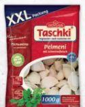 Taschki Pelmeni XXL von Dovgan