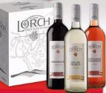 Weine von Lorch