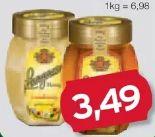 Honig von Langnese