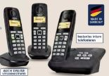 Schnurlos Telefone AL225A von Gigaset