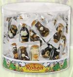 Mini-Figuren Mix von Rohan