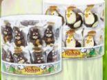 Confiserie Mini Häschen von Rohan
