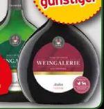 Wein Galerie Rotling von GWF Franken