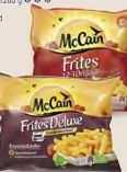 Frites Deluxe von McCain
