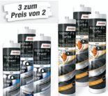 Polymer-Klebstoffe Master-Fix Power von Toom