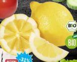Bio Zitronen von AEZ