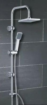 Duschsäule Easy Energy von Eisl