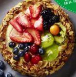 Silkes Lieblings Obst von Markthalle Krefeld Bäckerei