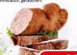 Bauernhof-Geflügelfleischleberwurst von Bedford