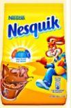 Nesquik Instant von Nestlé