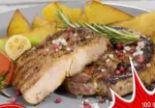 Weizenbier-Steak von Wasgau Metzgerei