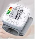 Blutdruckmessgerät SBC 22 von Sanitas