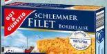 Schlemmer Filet Bordelaise von Gut & Günstig