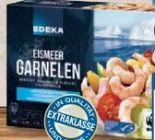 Eismeer-Garnelen von Edeka