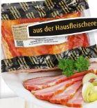 Kasseler Bauch