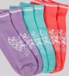 Erwachsenen-Sneaker-Socken