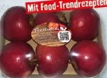 Tafeläpfel Elstar
