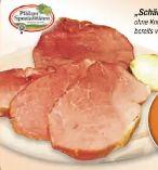 Schäufele Schweineschulter von Pfälzer Spezialitäten