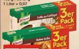 Basis-Soße von Knorr