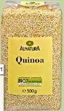 Bio-Quinoa von Alnatura