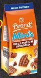 Zwieback Minis von Brandt Zwieback