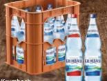 Mineralwasser von Krumbach