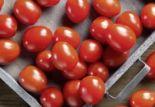 Cherry-Romatomaten von Rewe Beste Wahl