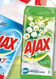 Allzweckreiniger von Ajax