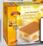Kuchen von Thoks