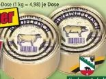 Schweinefleisch von Keunecke