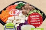 Salat Türkischer Art von Herkules Hausgemacht