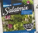 Salatmix von Edeka
