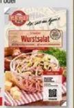 Original Bayerischer Wurstsalat von Gugel