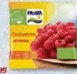 Obst 100% Pure Frucht von Frosta
