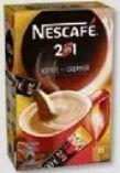 3-in-1 von Nescafé