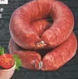 Sächsische Bratwurst von Kremers