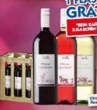 Pfälzer Landwein von Julius Kimmle