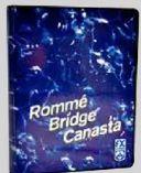 Rommé Bridge Canasta von Schmidt Spiele